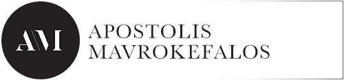 Apostolis Mavrokefalos Photography
